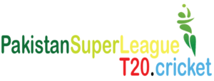 PakistanSuperLeaguet20.cricket