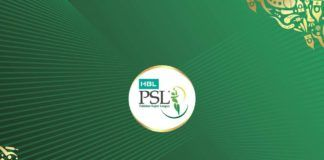 Sixth meeting of the PSL Governing Council held in Lahore