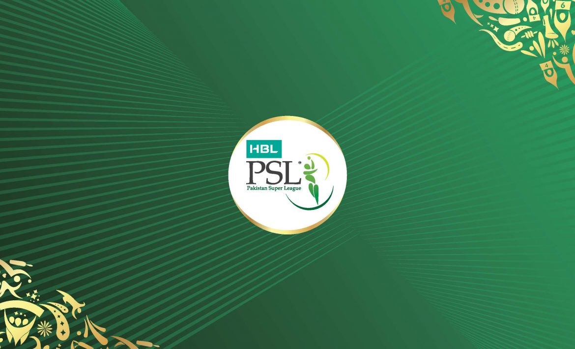 PCB statement on production of HBL PSL 2019