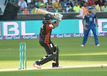 Bravo's hit song ready to top HBL PSL 2019 charts
