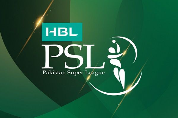 How the Six PSL teams accumulate after the 2019 draft
