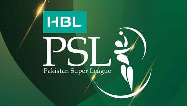 PSL Replacement Draft 2019 Updates