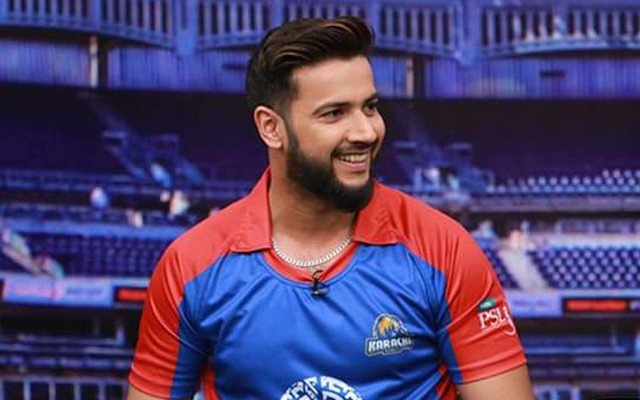 Imad Wasim allegedly names three players involved in ball tampering in PSL
