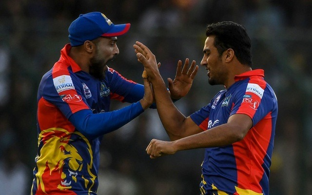 PSL 2020, Match 6, Karachi Kings vs Quetta Gladiators, Match Prediction – Weather Report, Pitch Conditions, Playing XIs and Live Streaming Details