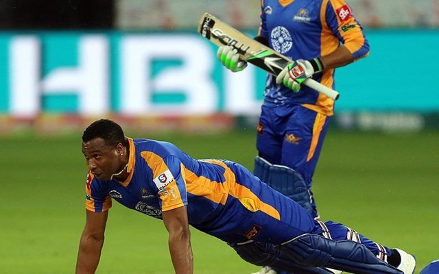 PSL 2020: 5 Finishers to watch out for in the tournament