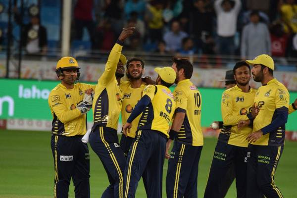 5 Stats from the Pakistan Super League (PSL) you may not know