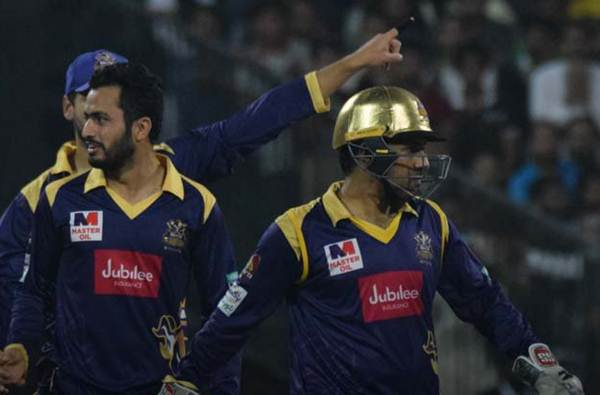 PSL 2020, Match 4, Quetta Gladiators vs Peshawar Zalmi, Preview – Sarfaraz Ahmed and Co aim to register their second win in a row as they line up against Peshawar Zalmi