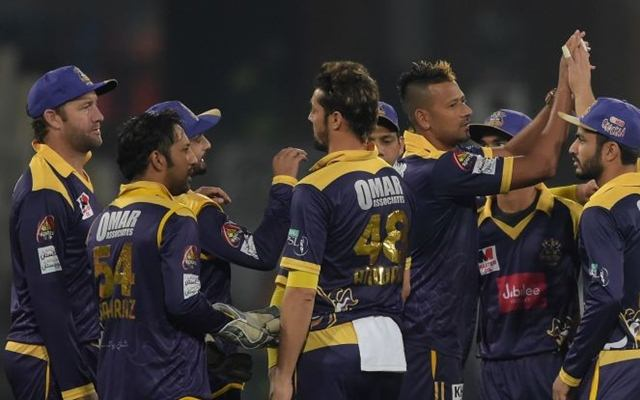 PSL 2020, Match 1, Quetta Gladiators vs Islamabad United, Preview – Sarfaraz Ahmed and Co to flag off their campaign as defending champions