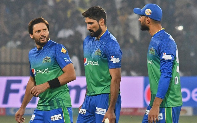 PSL 2020, Match 12, Multan Sultans vs Quetta Gladiators, Preview – Shan Masood and Co aim to end the winning streak of defending champions
