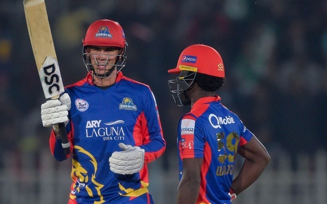 PSL 2020, Match 21, Lahore Qalandars vs Karachi Kings, Match Prediction – Weather Report, Pitch Conditions, Playing XIs and Live Streaming Details
