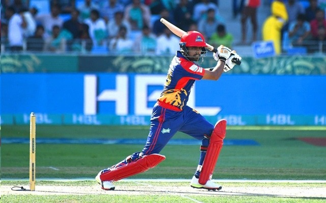 PSL 2020: Match 30, Karachi Kings vs Quetta Gladiators, Match Prediction – Weather Report, Pitch Conditions, Playing XIs and Live Streaming Details