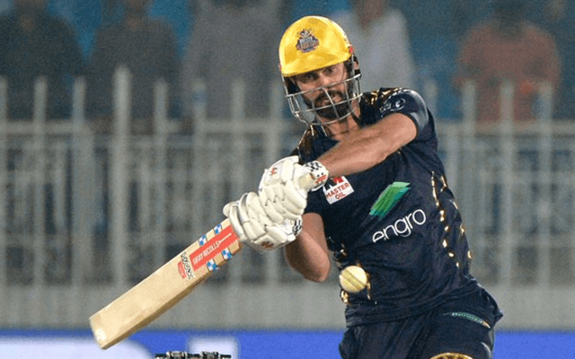 PSL 2020, Match 18, Peshawar Zalmi vs Quetta Gladiators, Match Prediction – Weather Report, Pitch Conditions, Playing XIs and Live Streaming Details