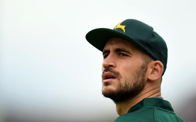 Quality of pace bowling in PSL is better than IPL, says Alex Hales