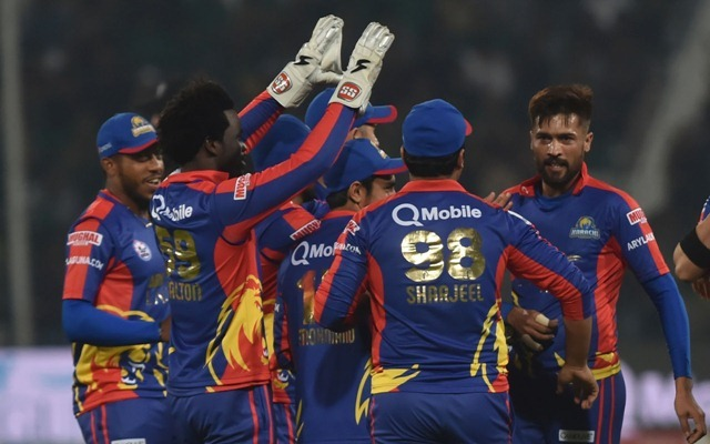 PSL 2020: Match 26, Karachi Kings vs Lahore Qalandars, Match Prediction – Weather Report, Pitch Conditions, Playing XIs and Live Streaming Details