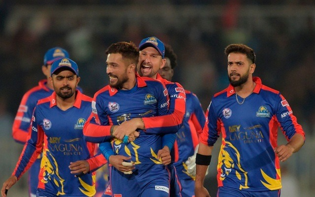 PSL 2020, Match 15, Karachi Kings vs Peshawar Zalmi, Match Prediction – Weather Report, Pitch Conditions, Playing XIs and Live Streaming Details