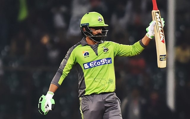 PSL 2020: Match 16, Lahore Qalandars vs Quetta Gladiators: Preview – Will the Qalandars finally be able to get off the mark with a win?