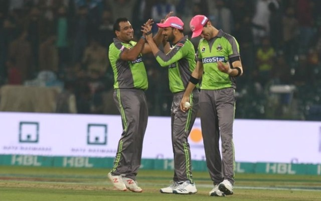 PSL 2020: Match 23, Lahore Qalandars vs Karachi Kings, Match Prediction – Weather Report, Pitch Conditions, Playing XIs and Live Streaming Details