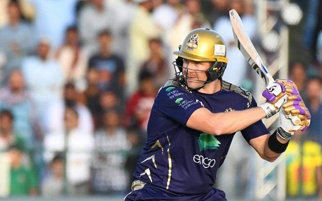 PSL 2020: Match 30, Karachi Kings vs Quetta Gladiators – Babar Azam's captaincy debut, Yet another win for Quetta over Karachi and more stats