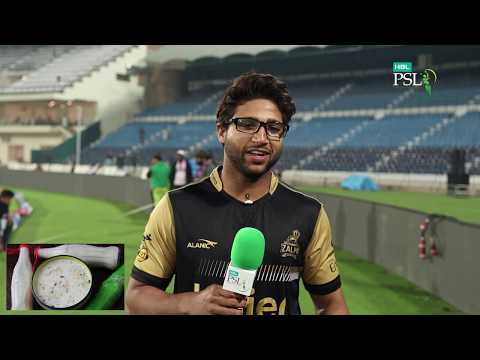 Cricket stars sharing where they will take their overseas teammates in their hometown for food