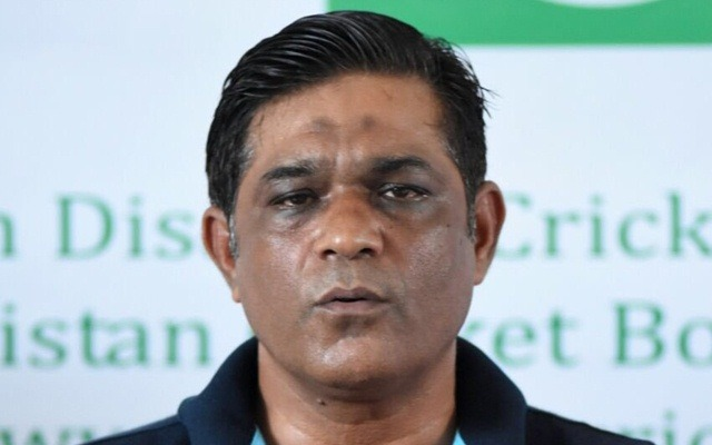 Rashid Latif feels Multan Sultans should be crowned champions of PSL 2020 according to the playing rules