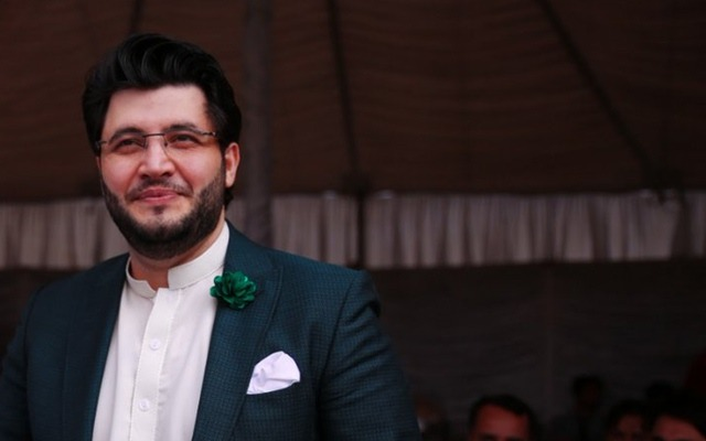 Peshawar Zalmi owner Javed Afridi calls for a COVID-19 fund-raiser match between PSL and IPL