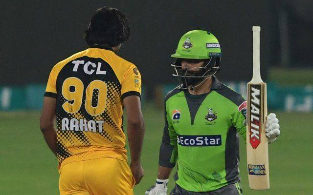 PSL 2021 Tickets: How to buy tickets online for PSL in Karachi and Lahore?