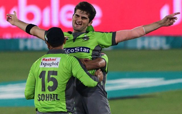 PSL 2021 Schedule: PSL Schedule PDF, Dates, Match Timings, Venues, and Teams